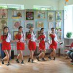 Танці2